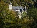 Schloss Bürresheim vom Traumpfad Förstersteig gesehen.jpg