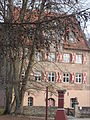 Schloss Kugelhammer 01.JPG