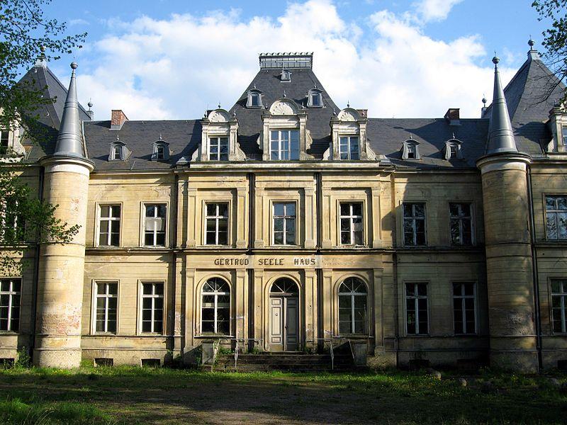 Schloss Lanke 05.jpg