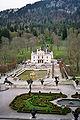 Schloss Linderhof2.jpg