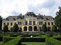 Schloss Neuwaldegg 7.JPG