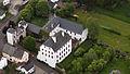 Schloss Oberehe 008x.jpg