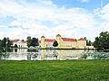 Schloss Rheinsberg, Gesamtansicht.jpg