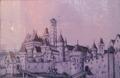 Schloss Schärding, Johann Ev. Lamprecht.png