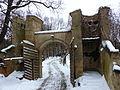 Schloss Scharfenberg im Winter 14.JPG