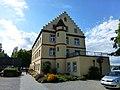 Schloss Windegg Reichenau.jpg