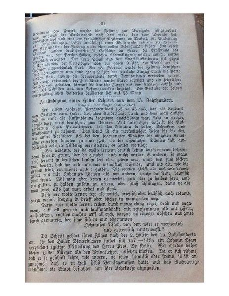 File:Schneider ankuendigung.pdf