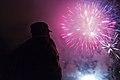 Schofield Barracks Hawaii Fireworks Show 120704-A-TW035-001.jpg