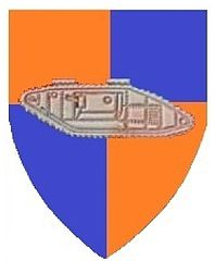 School of Armour Insignia.jpg