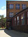 Schulgebäude Fischerstrasse B.jpg