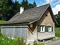 Schulhaus-Bitschweil1.jpg