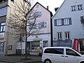 Schulstraße12 Schorndorf.jpg