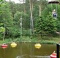 Schwebesessellift und Bumperboats - panoramio.jpg