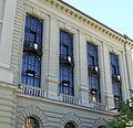 Schweizerisches Bundesarchiv (Gebäude) 02.JPG