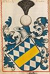 Schwendi-Scheibler154ps.jpg