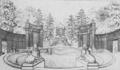 Schwetzingen-Schloss-1828-04.png