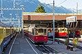 Schynige Platte-Bahn und BOB-Zug in Wilderswil.jpg
