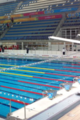 Scotiabank aquatics center.png
