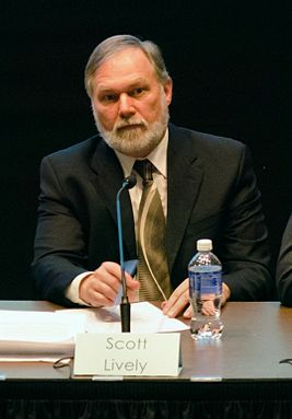 Scott Lively MassEquality Forum Mar 2014.jpg