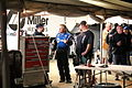 Scott Taylor Talking after 2013 Crandon race.jpg