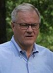 Scott Wagner - Candidato a gobernador de Pensilvania 2018 (recortado) .jpg