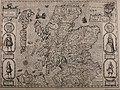 Scottish geographical magazine (1885) (14761301576).jpg