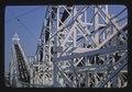 Scream roller coaster, Wildwood, New Jersey LCCN2017712259.tif