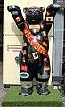 Sculpture An der Urania 16-18 (Schön) Buddy Bär Best Western.jpg