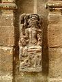 Sculpture at Golingeswara Temple Complex 03.jpg