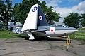 Sea Hawk (1242421129).jpg