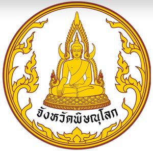 Phitsanulok Province