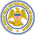 Seal of Mississippi (1879-2014).jpg
