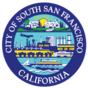 Seal of South San Francisco, California.png