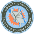 Seal of Volusia County, Florida.png