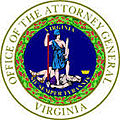 Seal of the Attorney General of Virginia.jpg