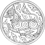 Seal of the Rajasiha.png