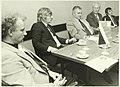 Sealand persconferentie, NL-HlmNHA 5400464854.JPG