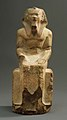 Seated Statue of King Menkaure MET 37.6.1 01.jpg