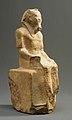 Seated Statue of King Menkaure MET 37.6.1 02.jpg