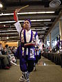 Seattle - Cherry Blossom Fest - dancers 09.jpg