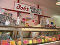 Seattle - Columbia City - Bob's Quality Meats 04.jpg