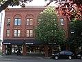 Seattle 2101 First Avenue 01.jpg