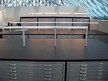 Seattle Public Library02.jpg