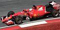Sebastian Vettel 2015 Malaysia FP2 1.jpg
