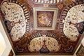 Sebastiano flori (attr.), sala di artemide, 1575-80 ca. 01.jpg