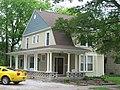 Second Street East, 430, East Second Street HD.jpg