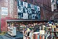 Second hand books, Boston, Massachusetts, 2 April 2011 - Flickr - PhillipC.jpg