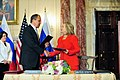 Secretary Clinton Shakes Hands With Russian Foreign Minister Lavrov (5935116872).jpg