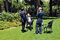 Secretary Kerry Speaks With Consul General Ratney and Ambassador Bass.jpg