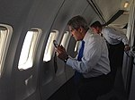 File:Secretary Kerry Takes a Photo (8778646836).jpg